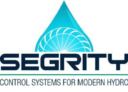 Segrity2.png