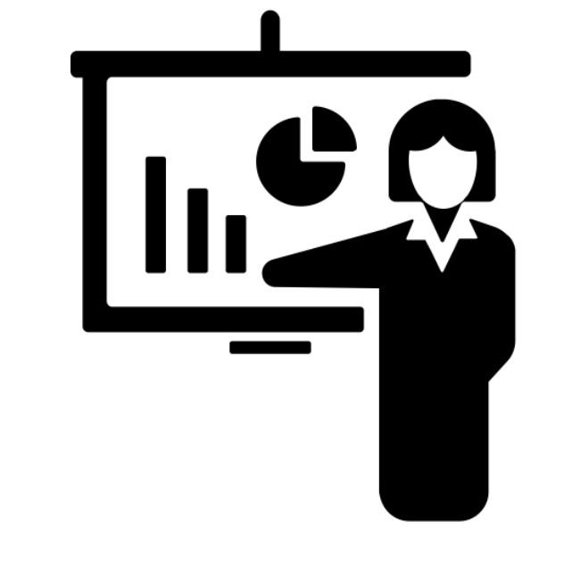 Presentation+icon.jpg