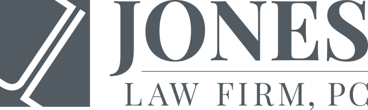 Jones Law Firm.png