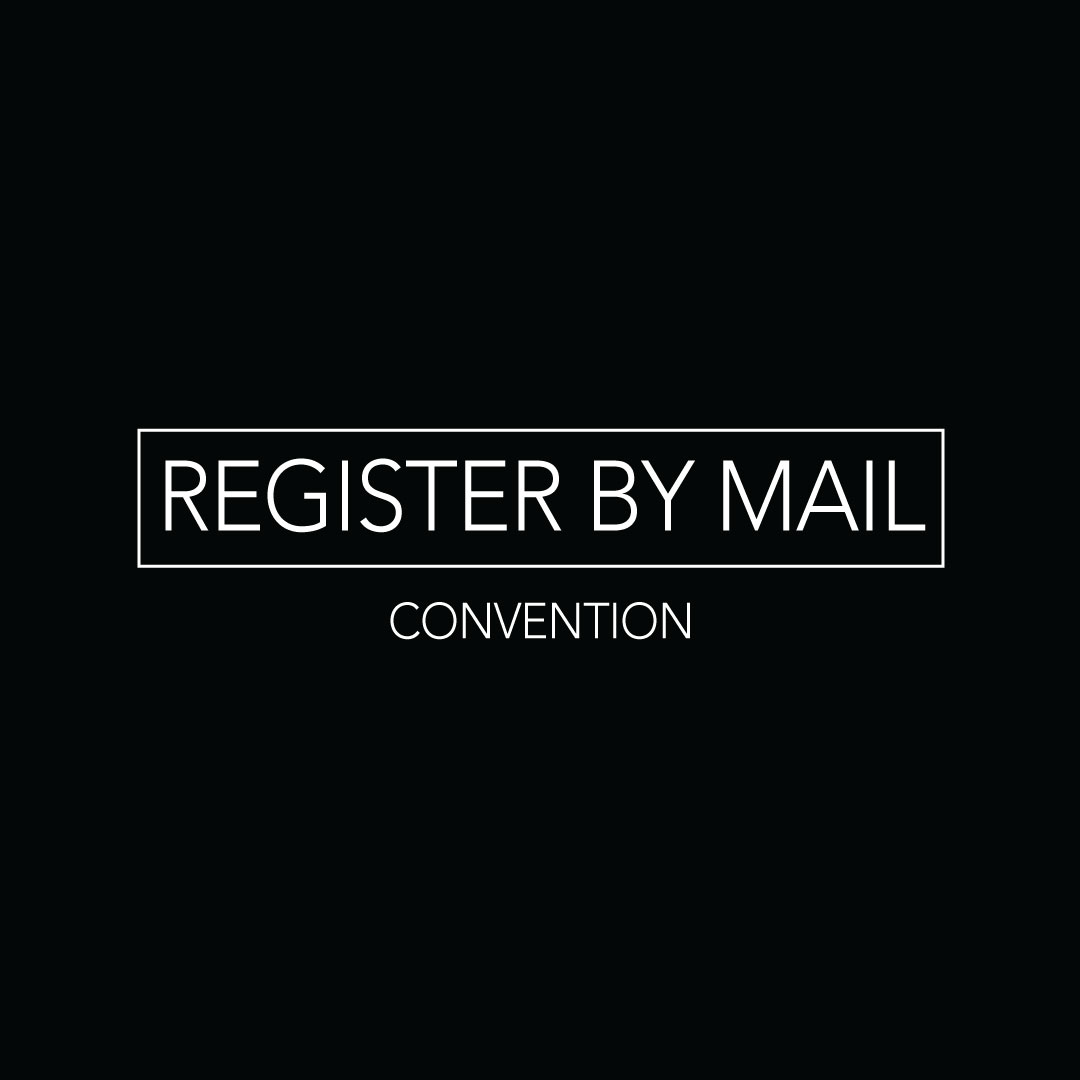reigster-by-mail-convention.jpg