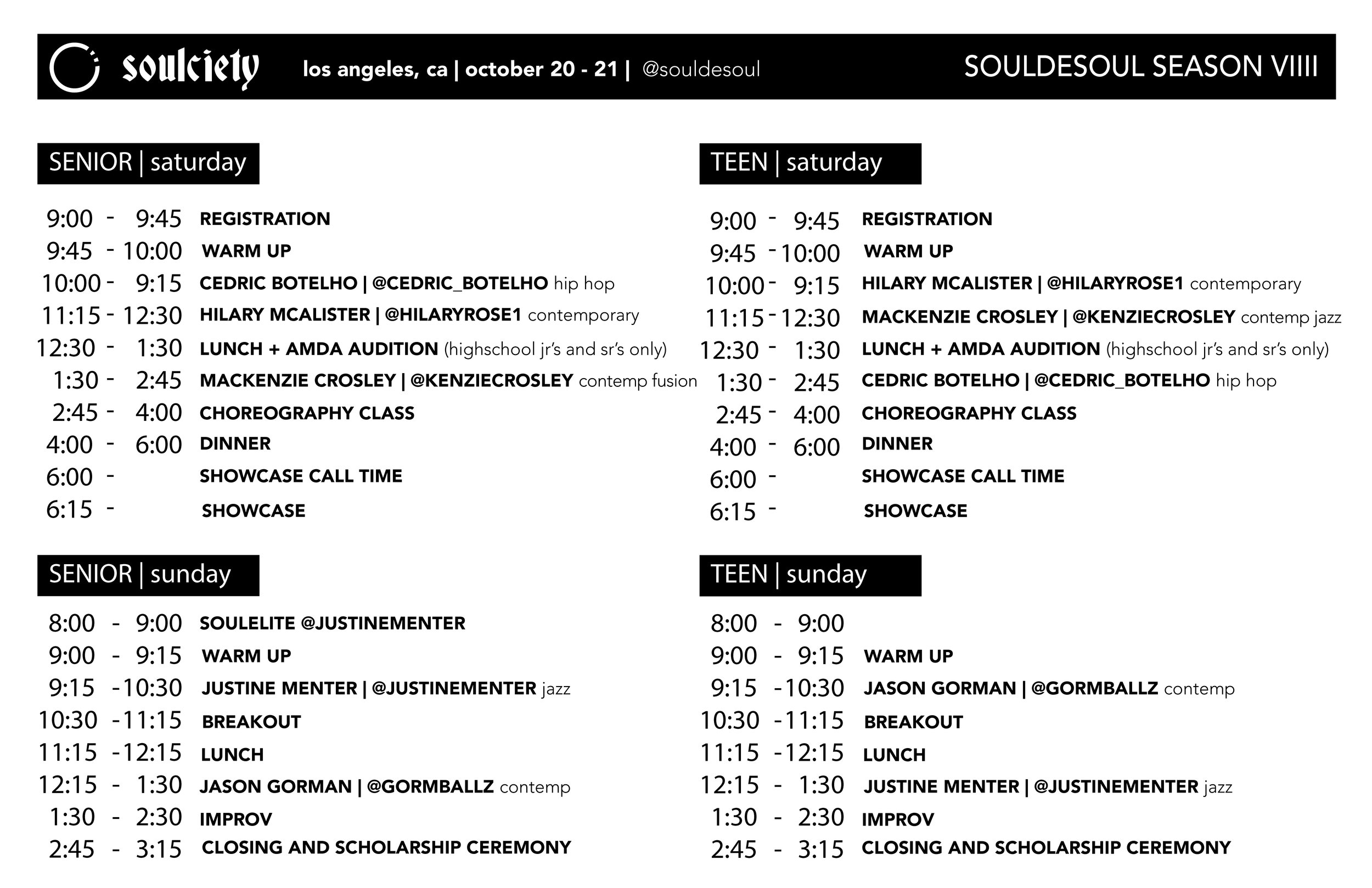 Los-Angeles-Intensive-Schedule.jpg