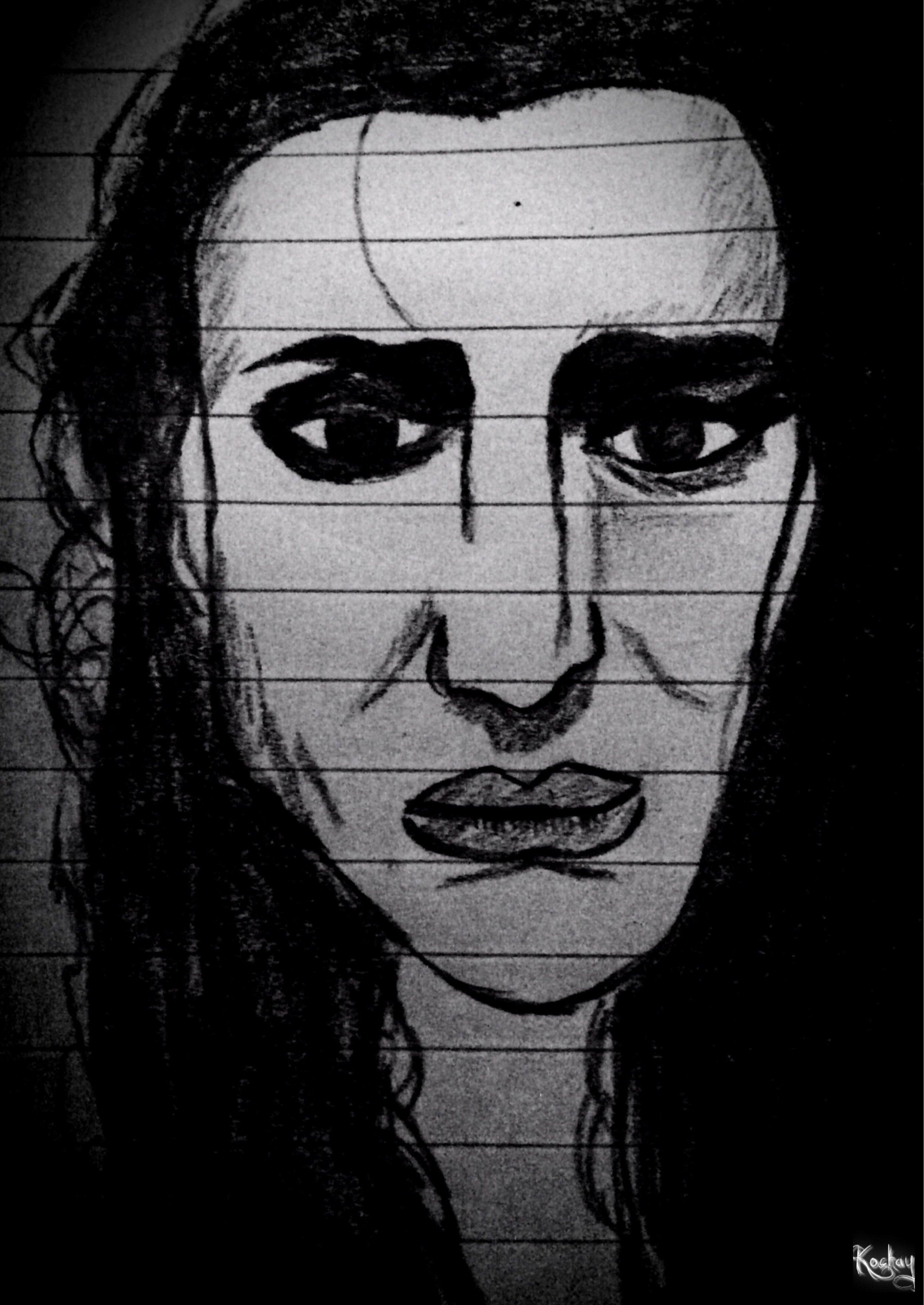 Artist: Kochay