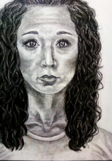 Reductive Self Portrait B&W.jpg