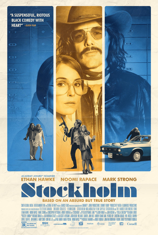 stockholmposter.jpg