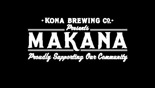 KO Makana logo white 080717-01.png