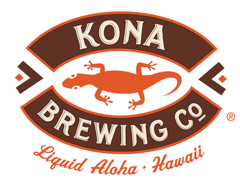 Copy of Kona Brew Logo_New (2).png