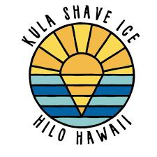 KULA SHAVE ICE