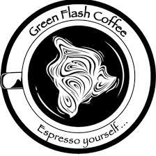 Green Flash Coffee
