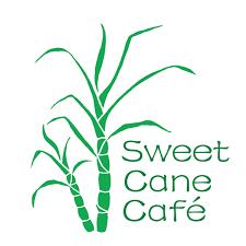 SWEET CANE CAFE
