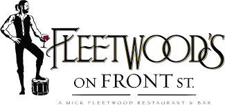 FLEETWOOD'S ON FRONT ST.