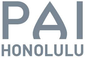 PAI HONOLULU