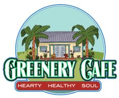 Greenery Cafe