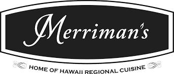 Merriman's