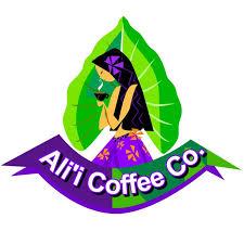 Ali'i Coffee