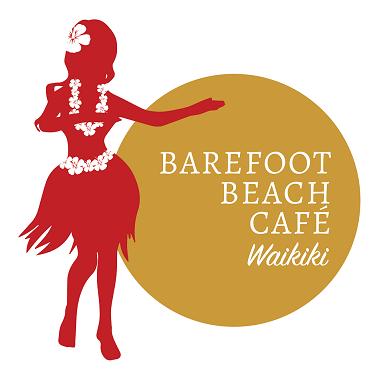 Barefoot Beach Café
