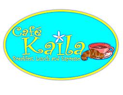 Café Kaila
