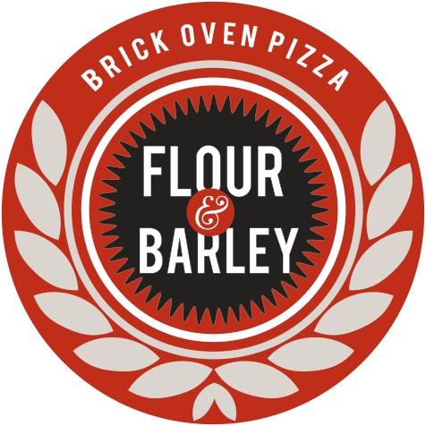 Flour and Barley