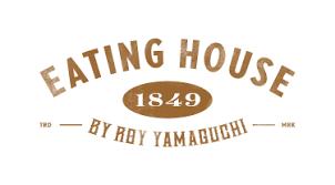 Eating House by Roy Yamaguchi