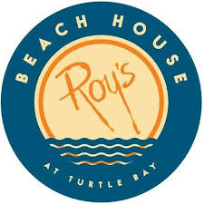 Roy's Beach House at Turtle Bay