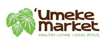 Umeke Market