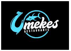 Umeke's Fishmarket