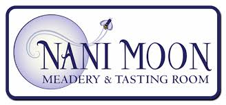 Nani Moon Meadery