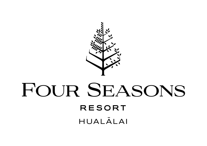 Hualalai Grille at the Four Seasons