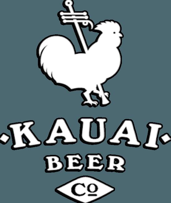 Kauai Beer Co.