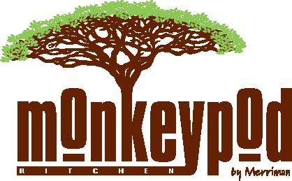 Monkeypod Kitchen-Ko'olina