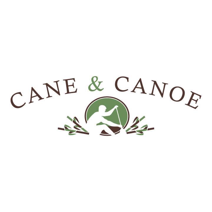 Cane & Canoe-at Montage Kapalua Bay