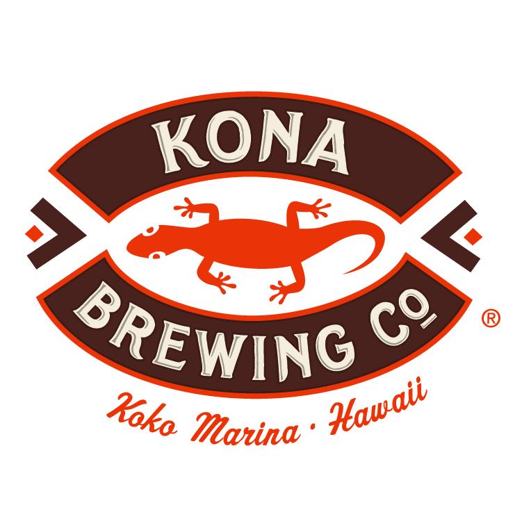 Kona Brewing Co.- Koko Marina