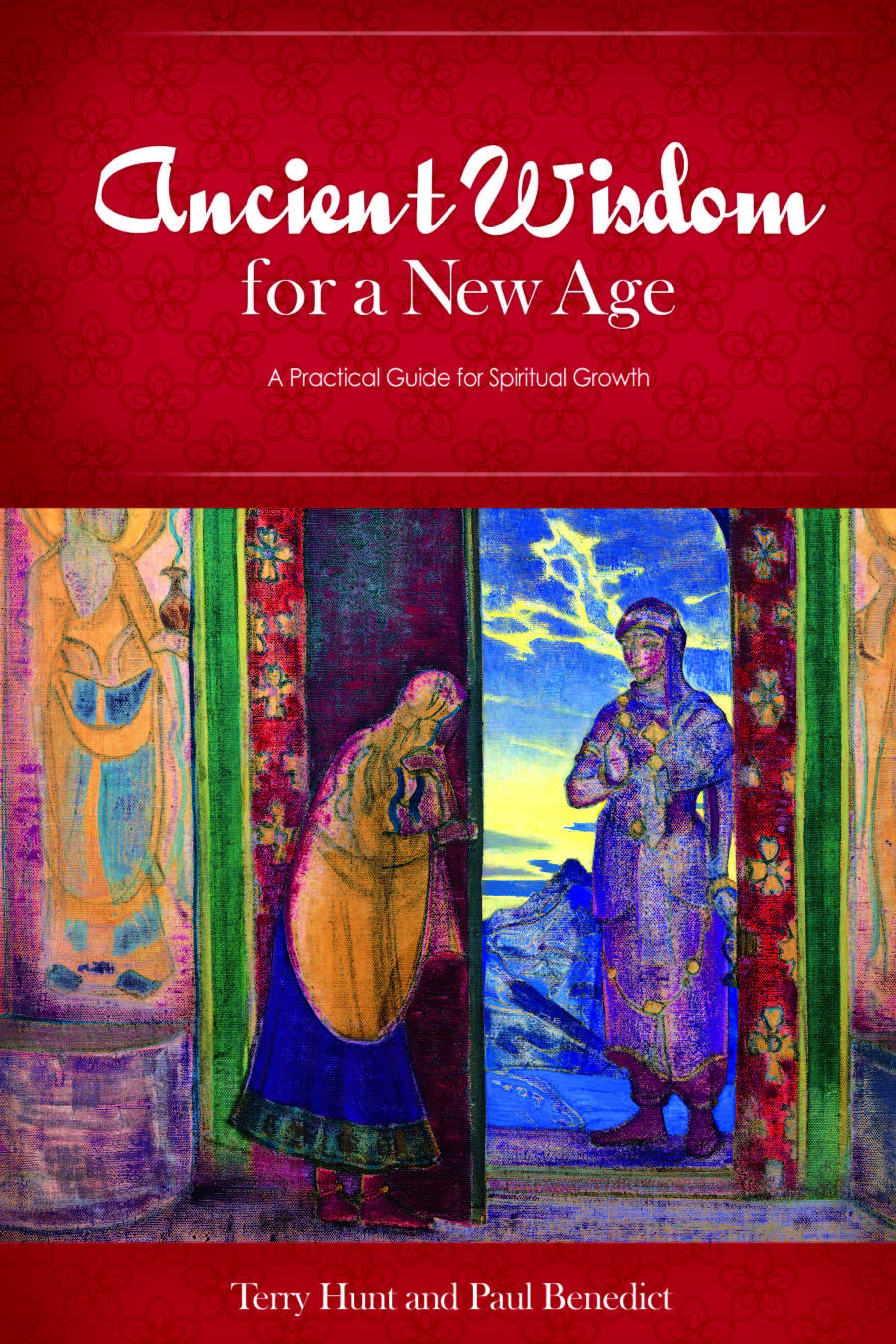 Ancient Wisdom Cover FINAL.jpg