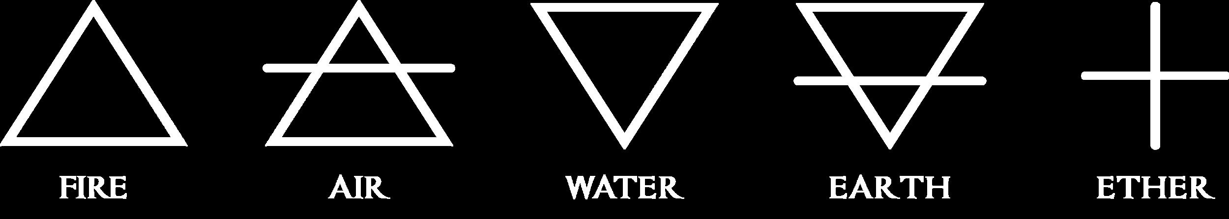 MB_Symbols
