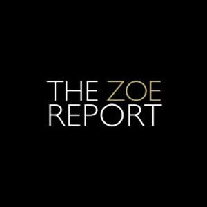 zoe_report_2014_300x300.jpg