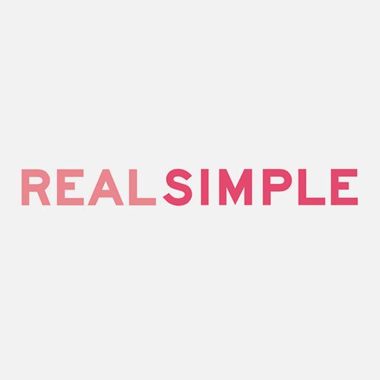 Real_Simple_Logo.jpg
