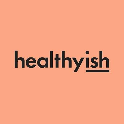 healthyish_logo.jpg