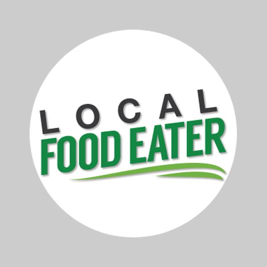 Local-Food-Eater-Logo_Sq.jpg