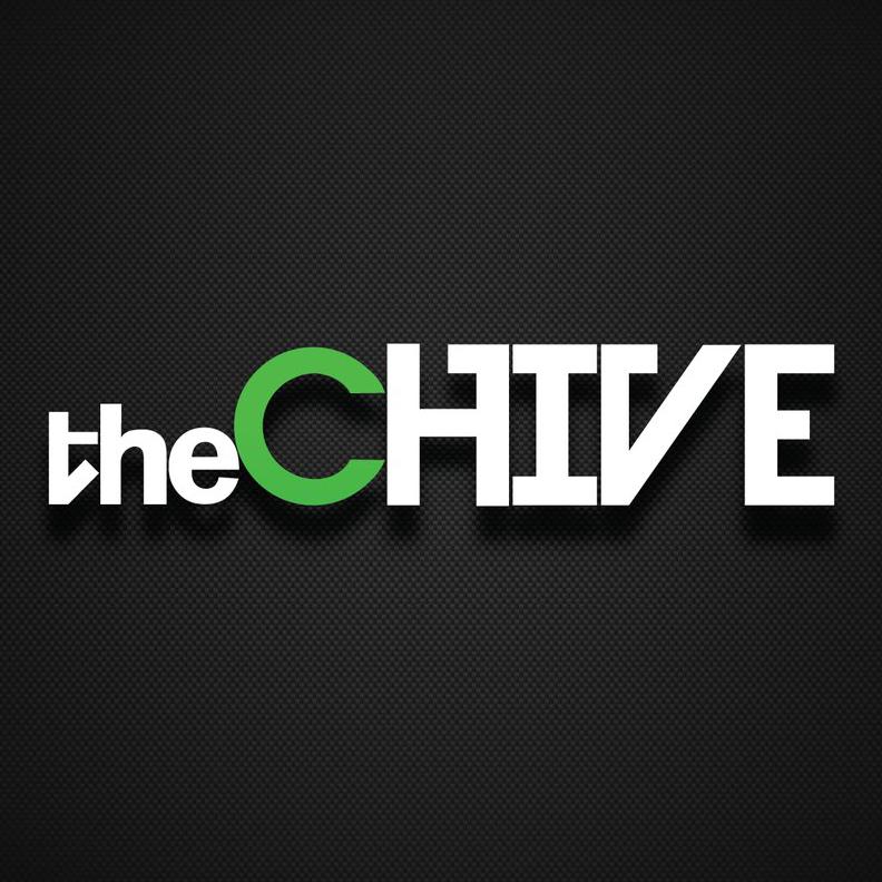 thechivelogo.jpg