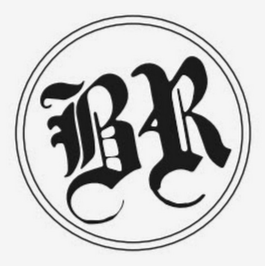 brattleboro_reformer_logo.jpg