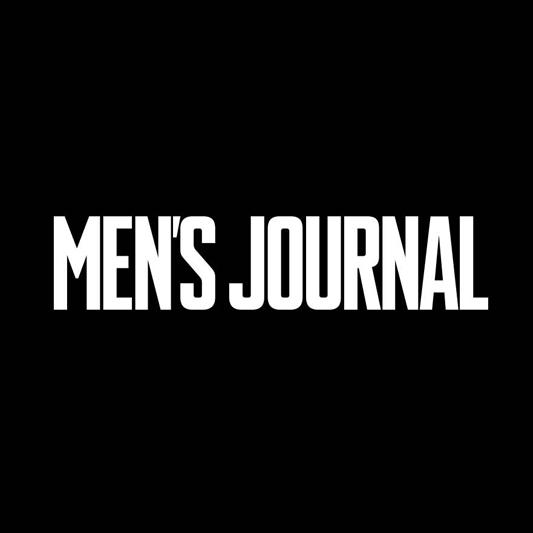 mens-journal-logo.jpg