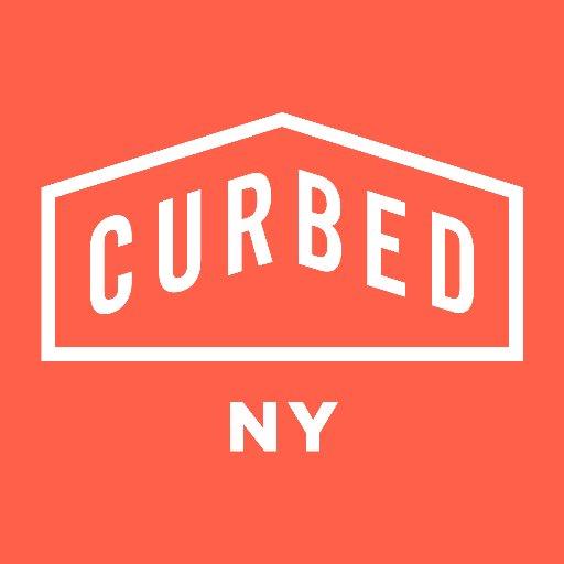 curbed_ny_logo.jpg