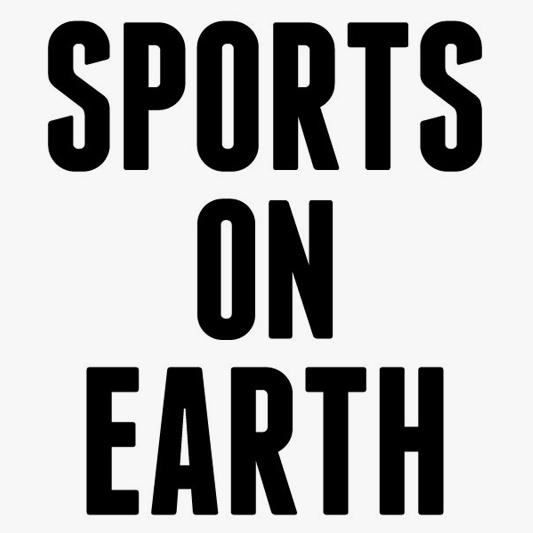 SportsOnEarthLogo.jpg