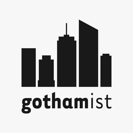 gothamist_logo.jpg