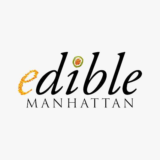 ediblemanhattanlogo.jpg