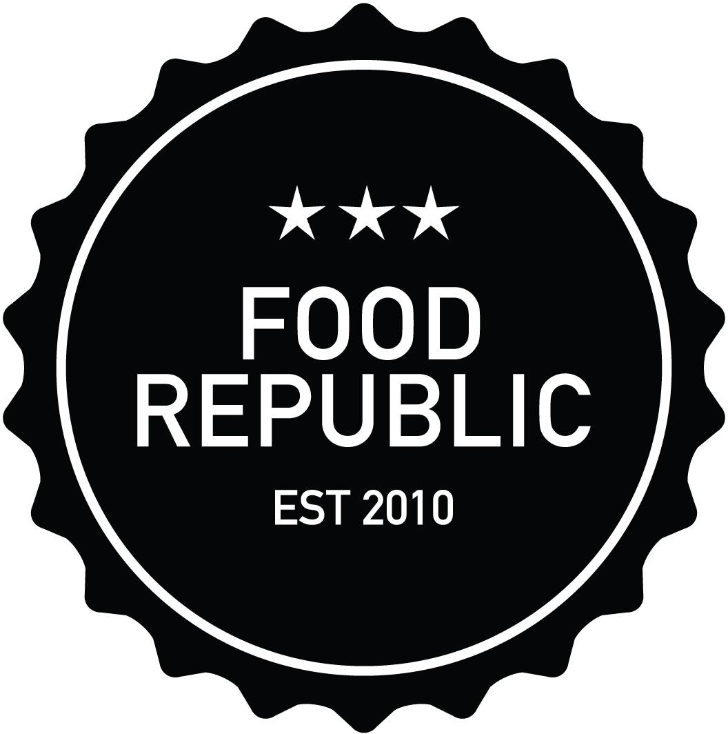 food_republic_logo.jpg