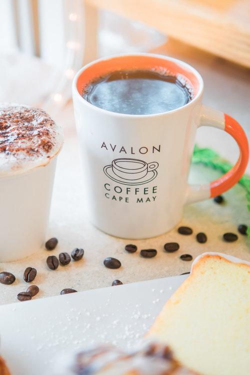 Coffee+mug.jpg