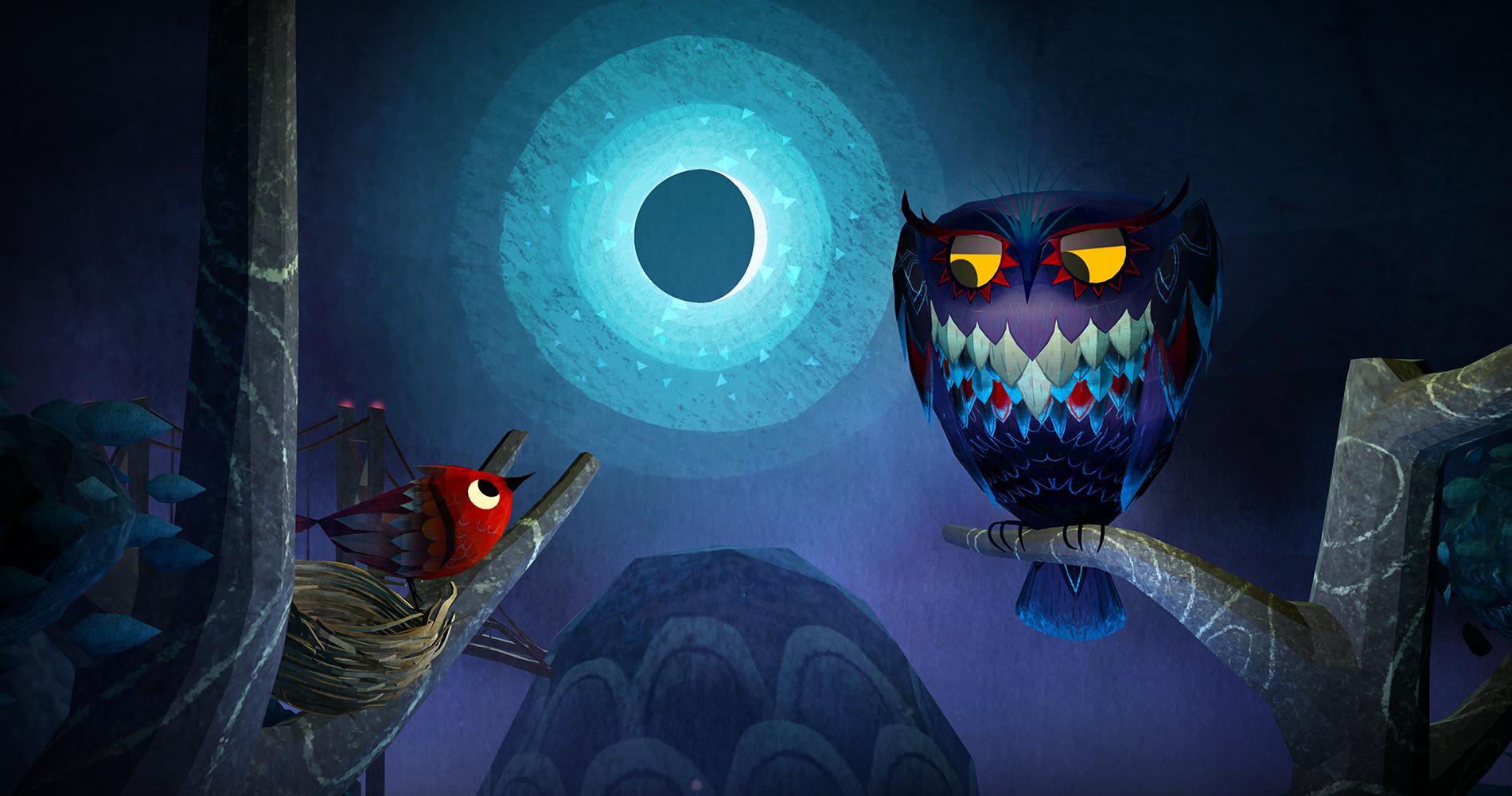 Bird_Owl.png