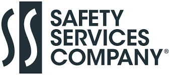 Safety Services.png