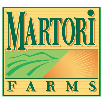 martori farms.jpg