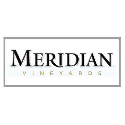 Meridian.png